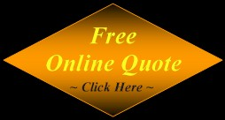 Click here for a free online quote!